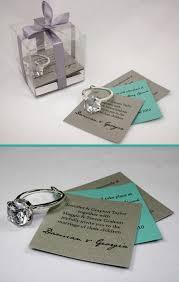 unique invitations 25 best wedding invitations images on invitation