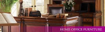 Office Furniture Mesa Az by Home Office Furniture Office Furniture Stores Az