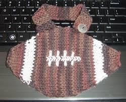 halloween baby bibs baby bib knitting patterns in the loop knitting