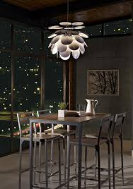 Dining Room Table Chandeliers How To Choose A Chandelier Lightology