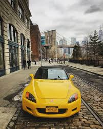 Honda S2000 Sports Car For Sale Yellow Honda S2000 Like New For Sale S2ki Honda S2000 Forums