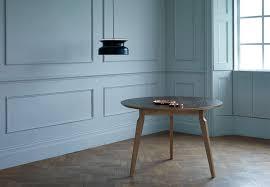 contemporary living room ideas design for me