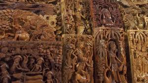 bali wood carving where to go for shopping in bali vacation bali indonesia