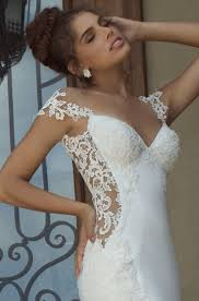 galia lahav 172 best galia lahav wedding dress images on marriage