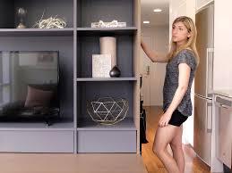 mit media lab designed an insane robotic furniture system