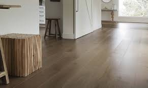 Hardwood Floor Tile Calabria White Oak Hardwood Floors Smoked Engineered Wood Floors