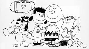 charlie brown thanksgiving online charlie brown pictures qygjxz