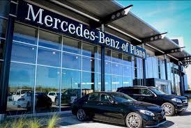 mercedes plano service mercedes of plano mercedes service center