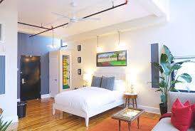 3 of brooklyn u0027s chicest boutique hotels