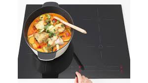 guide installation cuisine ikea best induction hobs 2017 speed up your cooking with the best