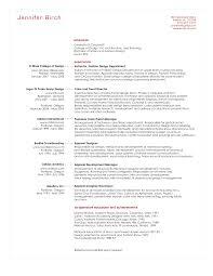 Fashion Merchandising Resume Sample by Resume Fashion Resume Sample