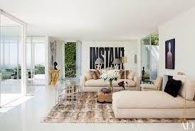 interior designer los angeles los angeles villa modern california