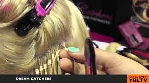 welcome to catchers the world s best hair extensions