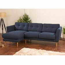 Sofa Sizes Harris Tweed Sofa Choice Of Sizes By The Orchard Furniture