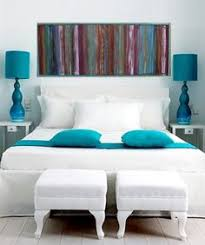 Distressed Wood Headboard by The Headboard And The Lights In The Mesh Look Really Nice Love
