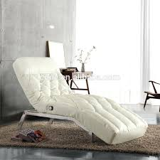 couch cioccolatadivino com