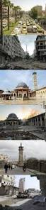 Syria Culture Shock Website by 841 Best Syria سوريه Images On Pinterest Syria Damascus And