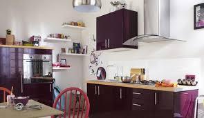 cuisine mur aubergine cuisine mur aubergine obasinc com