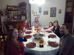 thanksgiving dinner gifts special needs gifts our readers share their thanksgiving traditions