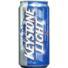 keystone light vs coors light the keystone light coors light conspiracy beerslugger com