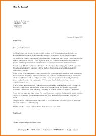 Proofreader Cover Letter Mit Cover Letter Resume Cv Cover Letter