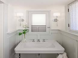 Powder Room Decorating Pictures - small powder room decorating ideas pictures powder room decor