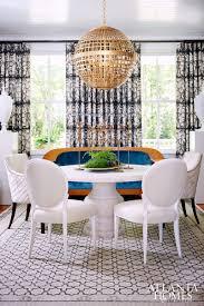 dining room design by barbara heath b b heath u0026 associates
