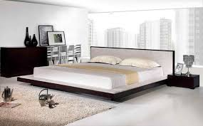 Modloft Waverly Platform Bed Collection Of Worth Platform Bed All Can Download All Guide And