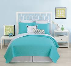 turquoise quilted coverlet earth tone bedding amazing home decors and interior design ideas