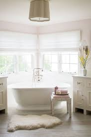 1284 best spaces images on pinterest home staging laundry room
