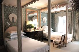 Decorators Showhouse Kips Bay Decorator Show House 2016 Olasky U0026 Sinsteden Bedroom