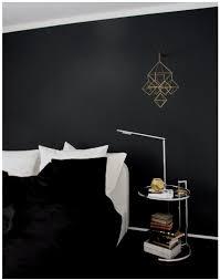 Wandfarbe Schlafzimmer Graues Bett Herrlich Schwarze Und Graue Schlafzimmer Verlockend Tapeten Mehr