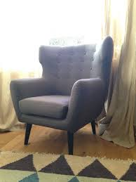 Made Armchair Kubrick Armchair By Made In East London London Gumtree