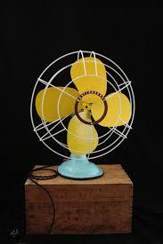 Antique Desk Fan by 189 Best Vintage Electric Fans Images On Pinterest Vintage Fans