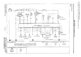 kia spectra wiring diagram with simple pictures 45921 linkinx com