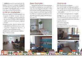 le si e social cottolengo civivo15 social housing la brochure