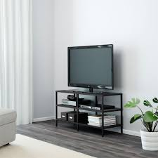 meuble tv pour chambre meuble tv pas cher meuble télé design ikea