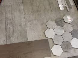 for floor best 25 concrete tiles ideas on bathroom large tiles