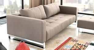Japanese Sofa Bed Japanese Floor Sofa Sofa Beds Sleeper Sofas Japanese Floor