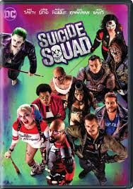 christmas list dvd squad dvd stuff to buy tv
