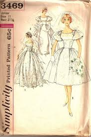 Design My Own Wedding Dress 831 Best Illustrations 6 Images On Pinterest Vintage Weddings