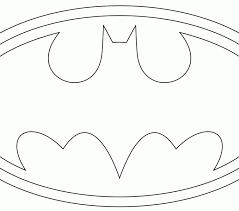 batman color pages coloring pages adresebitkisel
