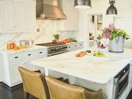 modern kitchen on a budget backsplash simple one piece backsplash for kitchen on a budget