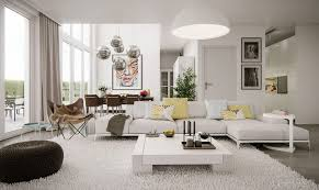 Sofa For Living Room Pictures General Living Room Ideas Kitchen Living Room Design Living Room