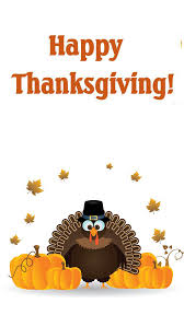 Thanksgiving Wallpapers For Iphone Images Of Thanksgiving Wallpaper For Iphone 5 Fan