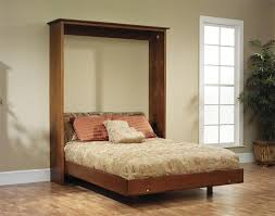 Amish Home Decor Amish Murphy Bed Dutchcrafters Bedroom Furniture