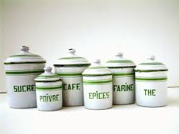 white canister sets kitchen vintage kitchen canister sets ideas three dimensions lab