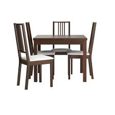 Craigslist Ethan Allen Furniture by Bedroom Ethan Allen Dining Table Craigslist And Ethan Allen
