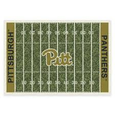 College Dorm Rugs Buy College Dorm Rugs From Bed Bath U0026 Beyond