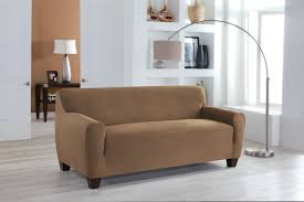 Camelback Sofa For Sale Commendable Image Of Sofa For Sale In Raipur Laudable Cheap Sofa